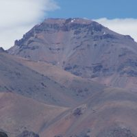 expediciones al Leoncito