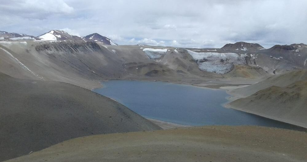 trekkings overlanding a la corona del inca. Súmate a la travesía en 4x4 hasta la maravilla escondida de Los Andes Centrales