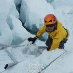 Everest en 2022
