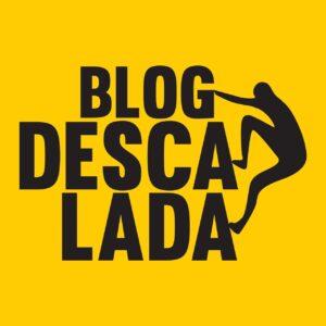 Blogdescalada.com