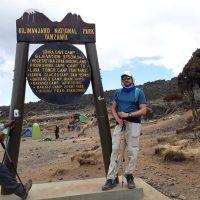 Expediciones guiadas a Kilimanjaro