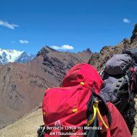 Cumbres y trekkings