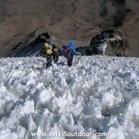 expediciones guiadas a las montañas de bolivia