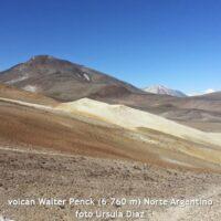 Expedicion Walter Penck